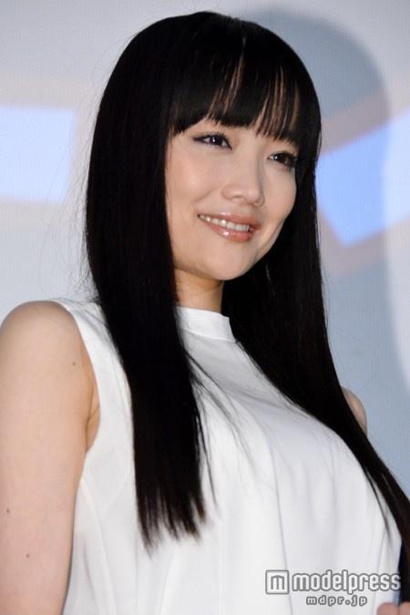 サトエリこと佐藤江梨子(33)が結婚&妊娠をブログで発表!!の画像