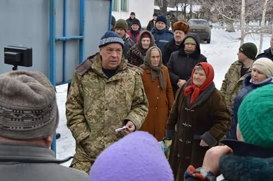 Меркель и Олланд обсудили с Путиным обострение ситуации на Донбассе - Цензор.НЕТ 3610