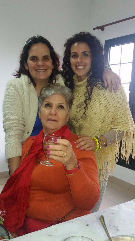 Fotos con Noe en Lanzarote 29 de enero de 2015 - Página 2 B8s0bWPCMAAdfVG