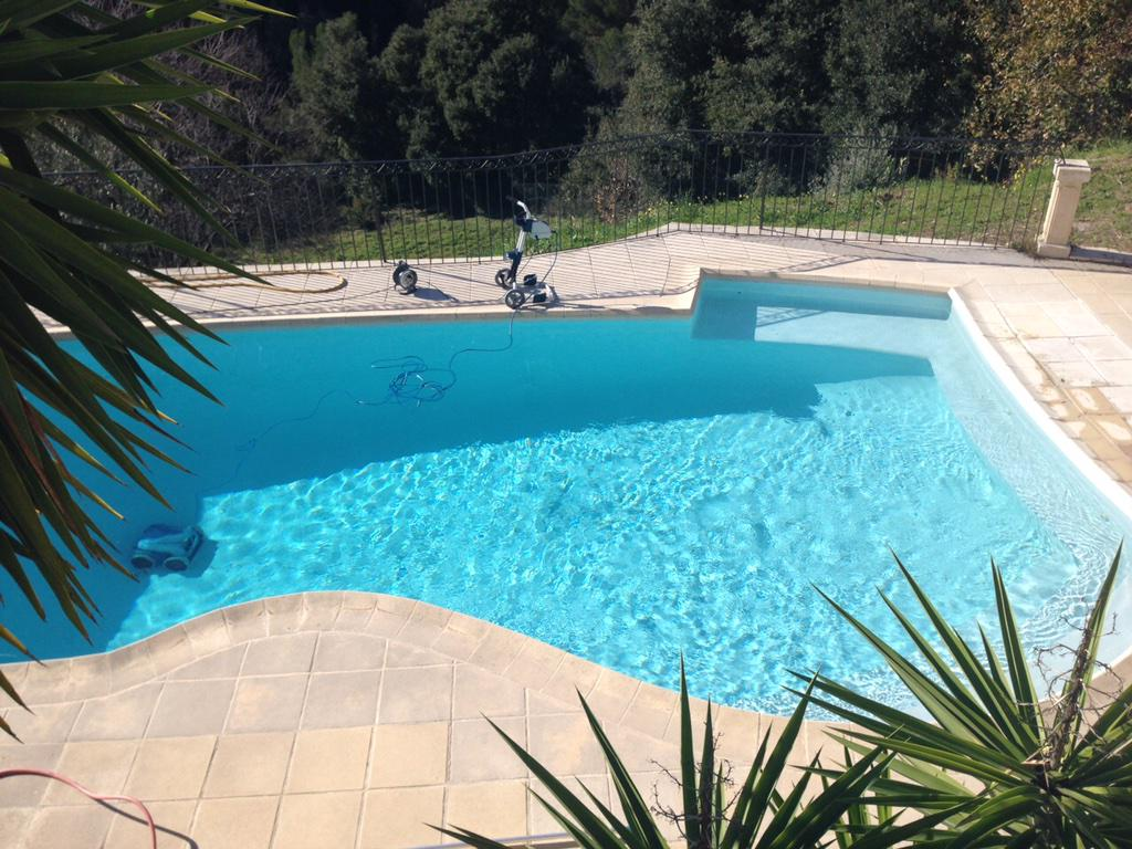 Cristalline piscine on twitter r novation piscine for Renovation piscine silico marbreux
