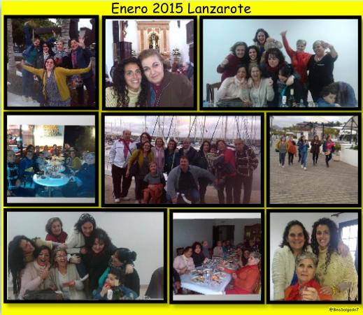 Fotos con Noe en Lanzarote 29 de enero de 2015 B8s5f4mIcAAl7bV