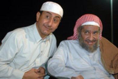 ابو شنب On Twitter At Algassabinasser At Hadabdab At Algassabinasser