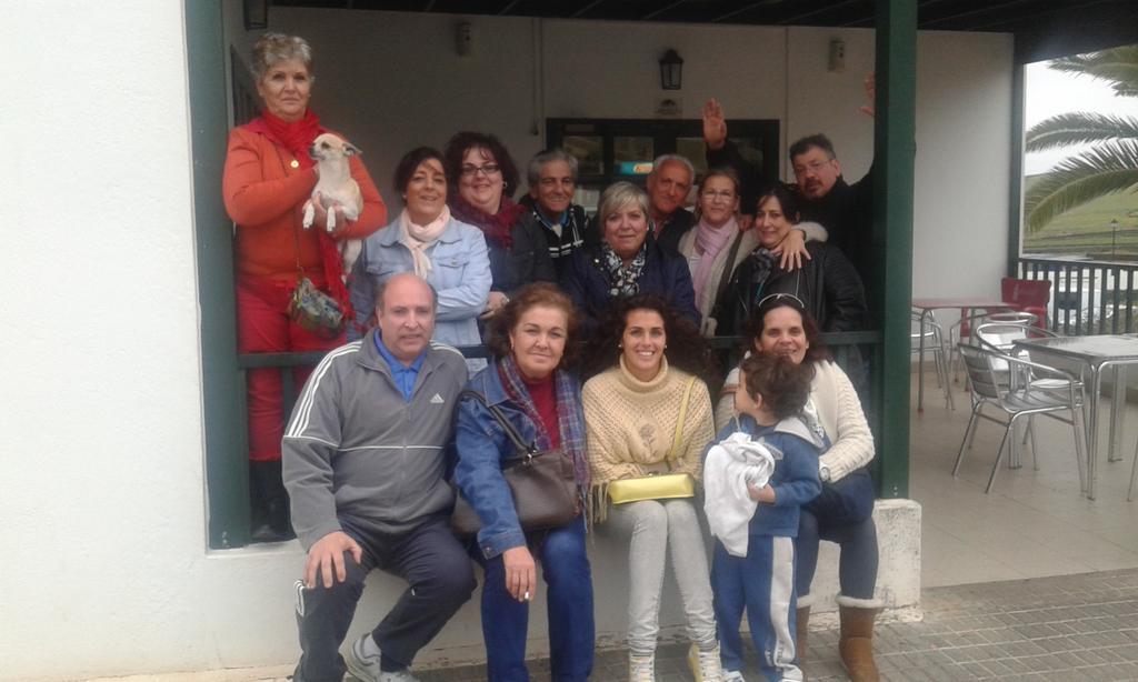 Fotos con Noe en Lanzarote 29 de enero de 2015 - Página 2 B8s7dojCIAETGMq