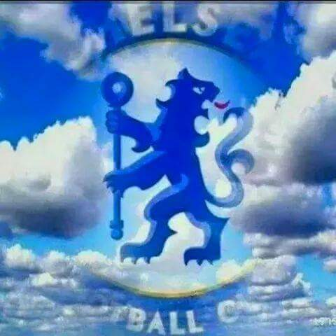 Anthony Head Hunter On Twitter Win Lose Draw Chelsea Till I Die