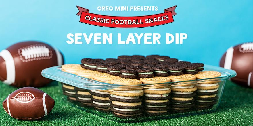 oreo cookie on twitter which layers do you think they ll love most