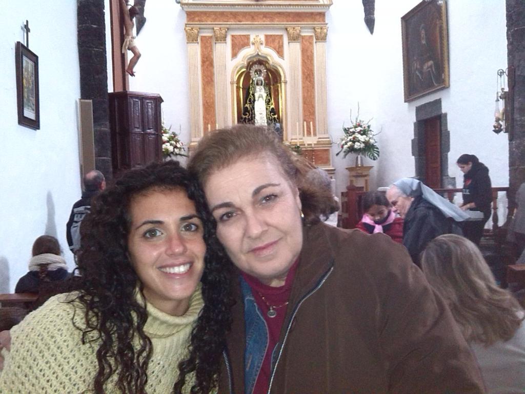 Fotos con Noe en Lanzarote 29 de enero de 2015 B8sF5mGIMAI1-TB