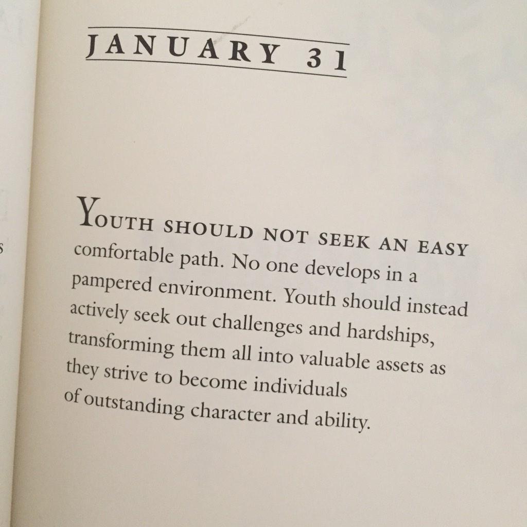 January 31. http://t.co/9O1hLv1D8W