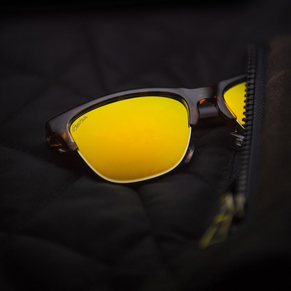 """HAWKERS CO. on Twitter: """"CAREY DAYLIGHT · CLASSIC #hawkersco ..."""