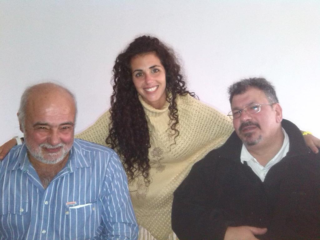 Fotos con Noe en Lanzarote 29 de enero de 2015 B8sNcViCMAAj7IA