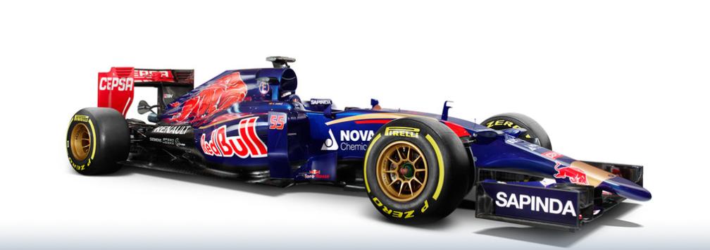 Présentation des F1 2015  B8sP-HGCQAAlpAh