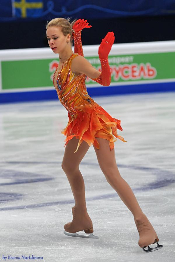 Анна Погорилая - Страница 5 B8sY1vDCEAAHI8S