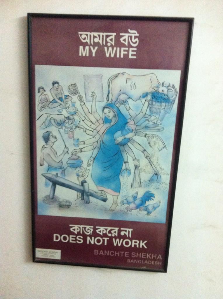 From Dhaka. http://t.co/lJn6kXCN11