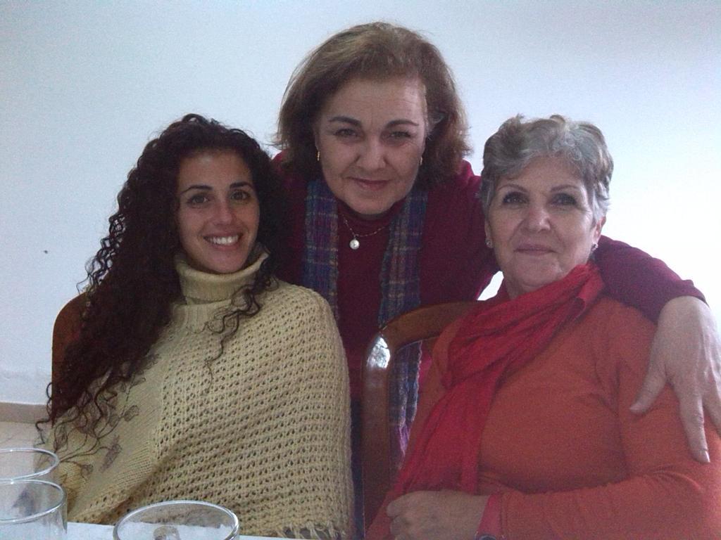 Fotos con Noe en Lanzarote 29 de enero de 2015 - Página 2 B8slF9xIQAA0OGN