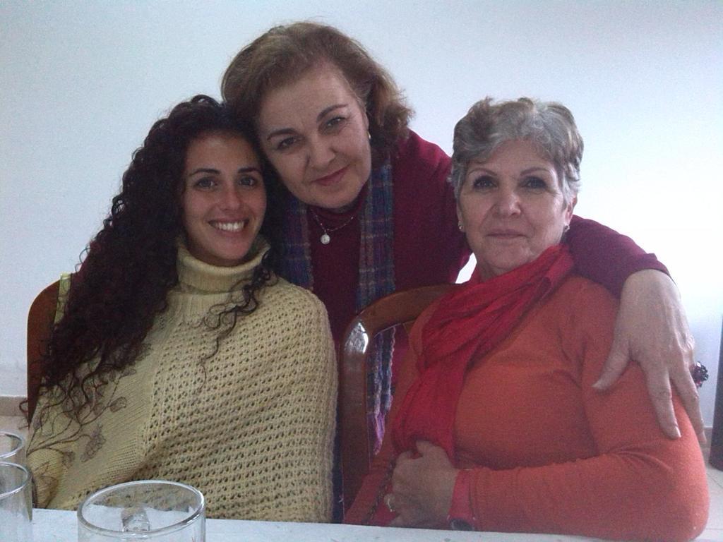 Fotos con Noe en Lanzarote 29 de enero de 2015 B8slk9AIIAASSOt