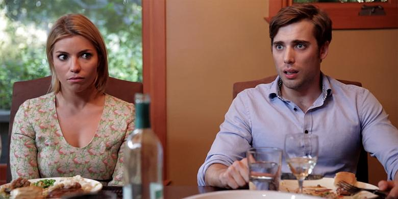 Short Film 'Swallow' Comically Looks At Swallowing http://t.co/mMISfgxDFU http://t.co/cSqGlm3AEk
