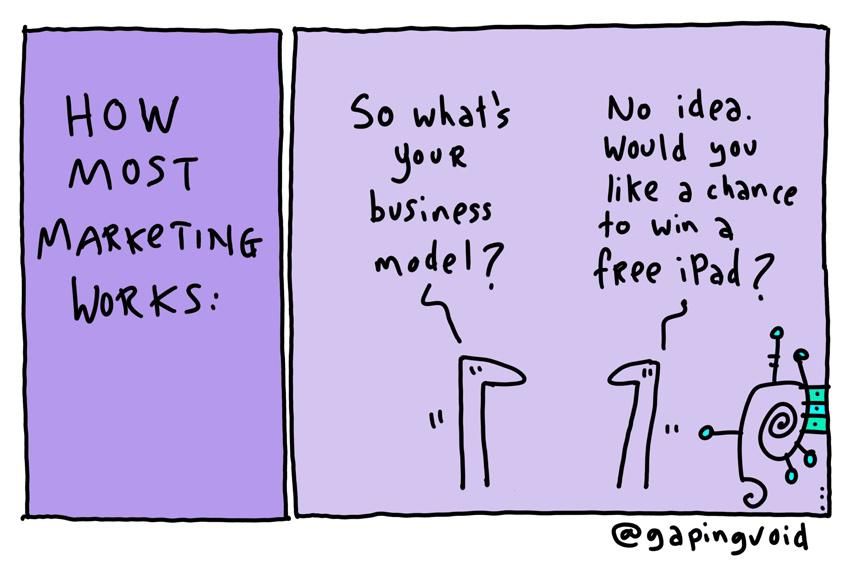 Really looking forward to your closing keynote #bwc2015 @hughcartoons @gapingvoid http://t.co/lTlo7sYeDE