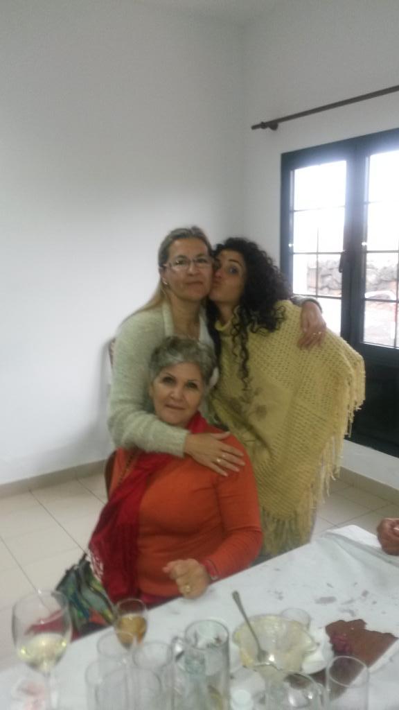 Fotos con Noe en Lanzarote 29 de enero de 2015 - Página 2 B8t5h4yIEAA7dx3