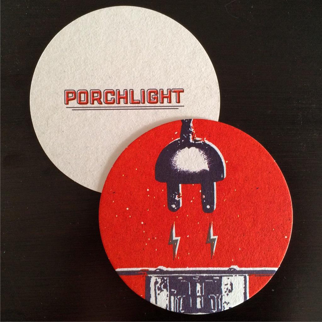 Porchlight New York: Cafe 2 & Terrace 5 (@cafesatmoma)