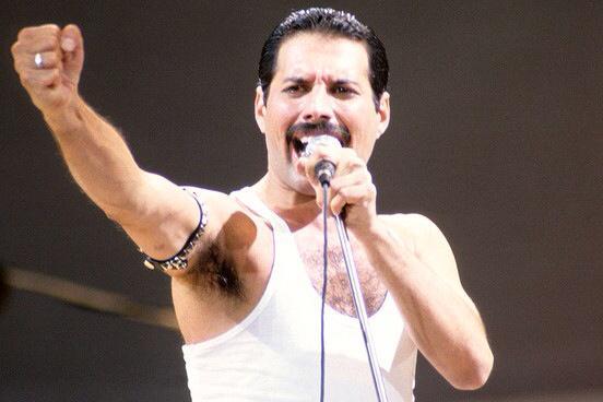 TV Sorrisi e Canzoni: la discografia dei Queen in una raccolta inedita in edicola