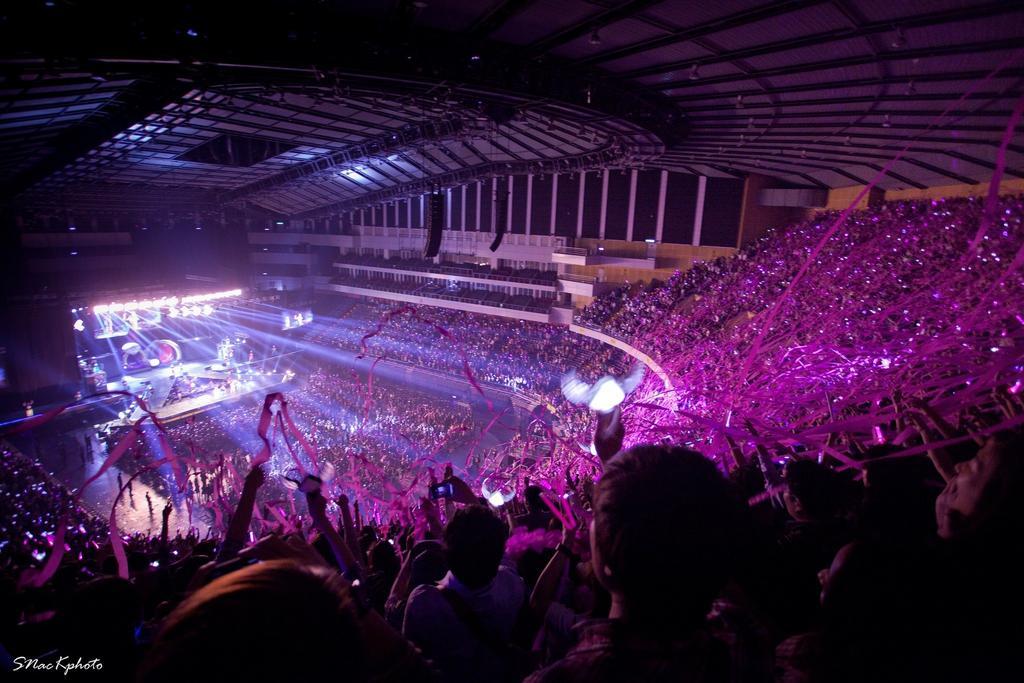 "2NE1/EXO/KPOP on Twitter: ""5 kings - 4 queens - 5 princes ..."