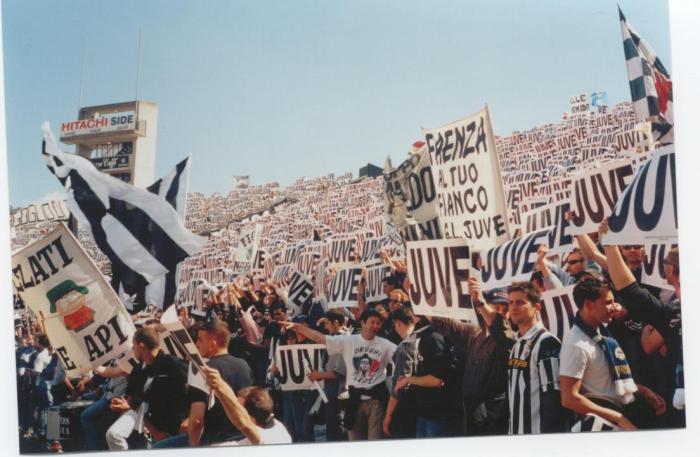 Rojadirecta Udinese-Juventus Streaming Calcio Chievo-Napoli Diretta TV Serie A