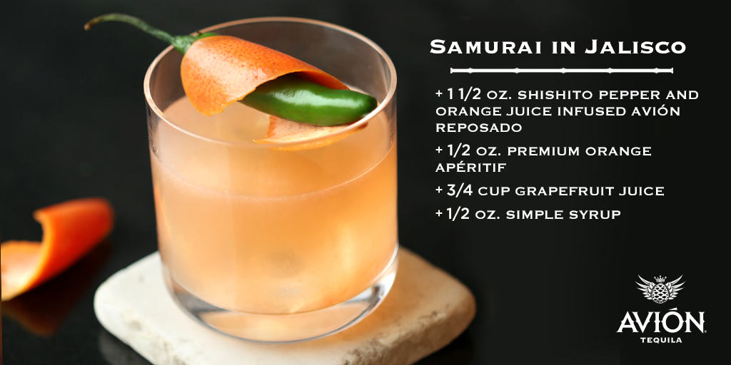 Can you top this recipe? Show us your mixology skills & we may just have a little something for the best looking one! http://t.co/XMThvhqMMs