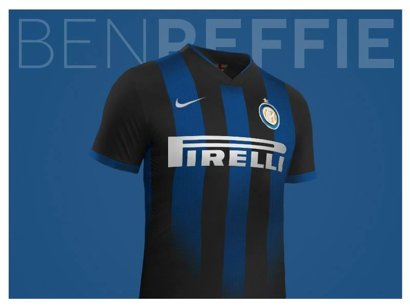 @Inter_en @nikefootball Some new Inter Milan Kit ideas #FCIM http://t.co/lXBGLAwDJ2