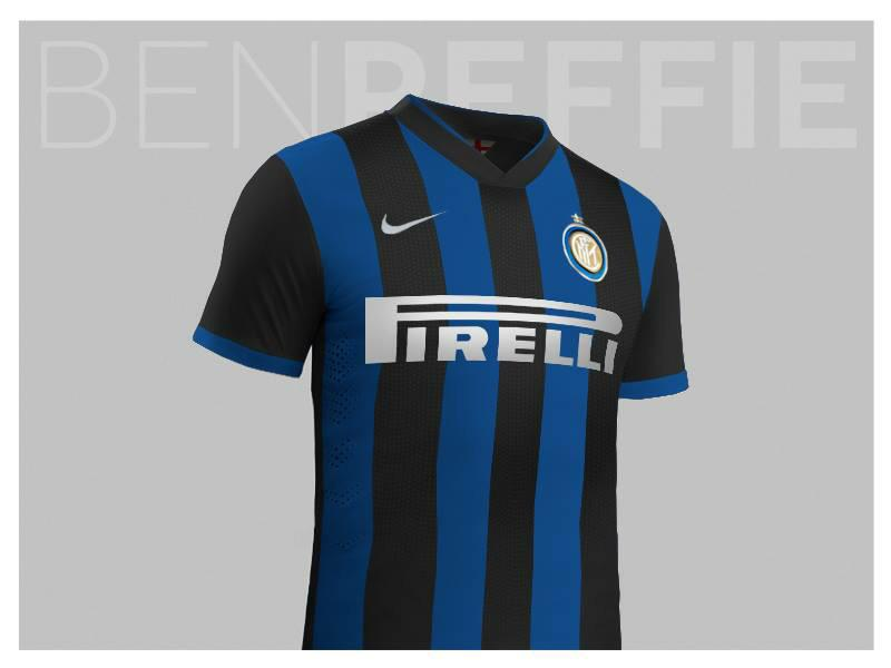 @Inter_en @nikefootball More new Inter Milan Kit ideas #FCIM http://t.co/HlhlV8cnYL