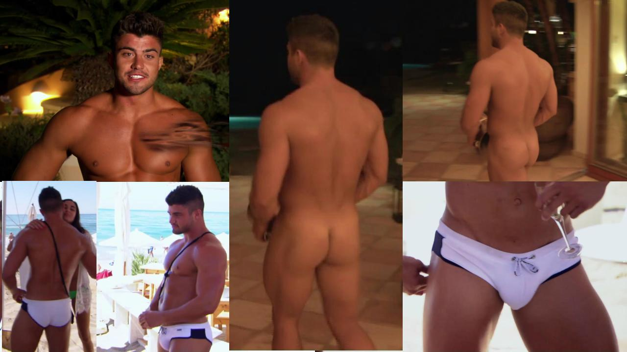 from Kelvin jeff oconnor gay tv