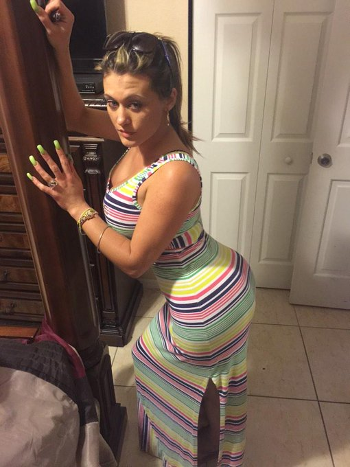 TW Pornstars - Carmen Ross. Pictures and videos from Twitter.