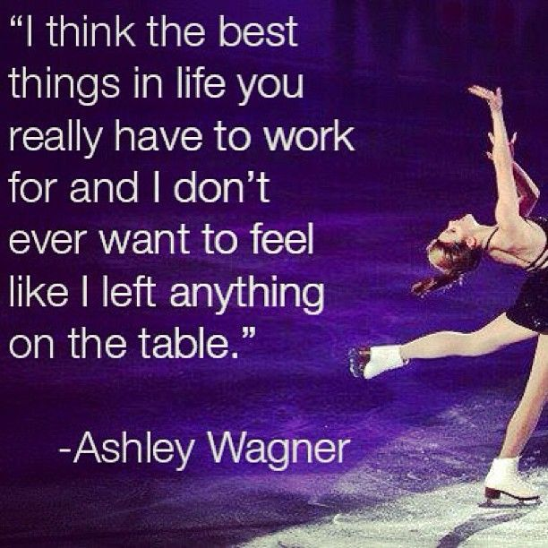 Just another reason why we <3 @AskListenLearn ambassador @AshWagner2010! http://t.co/MBwFal9BWA