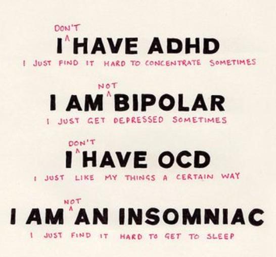 alexyevna🖤 on love this so deep adhd bipolar ocd