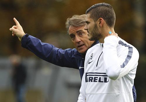 RojaDirecta Sassuolo-Inter Atalanta-Cagliari | Diretta TV Streaming Calcio | Serie A