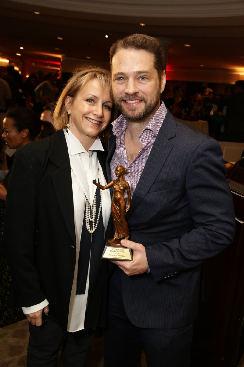 @Jason_Priestley @sagaftranm @sagaftranews  so proud of Jason! True excellence! http://t.co/UHuAUQq3te