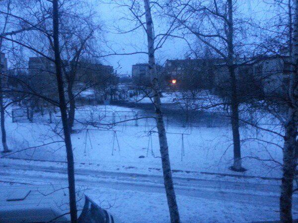 Украинские воины подавили штурм террористов в районе Крымского, - Минобороны - Цензор.НЕТ 8719