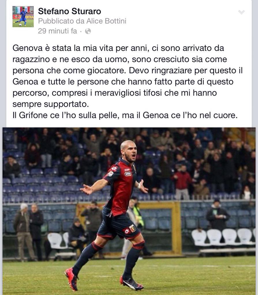 Calciomercato Juventus, ore calde: tentativo per Zaza, alternativa Matri