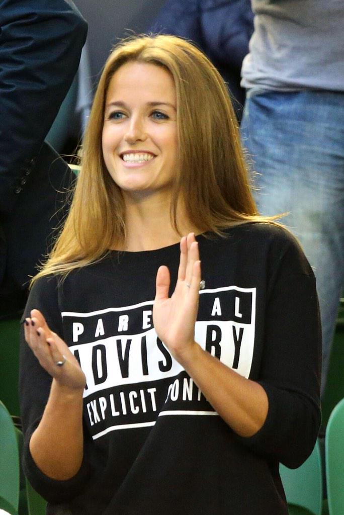 Brilliant #kimsears