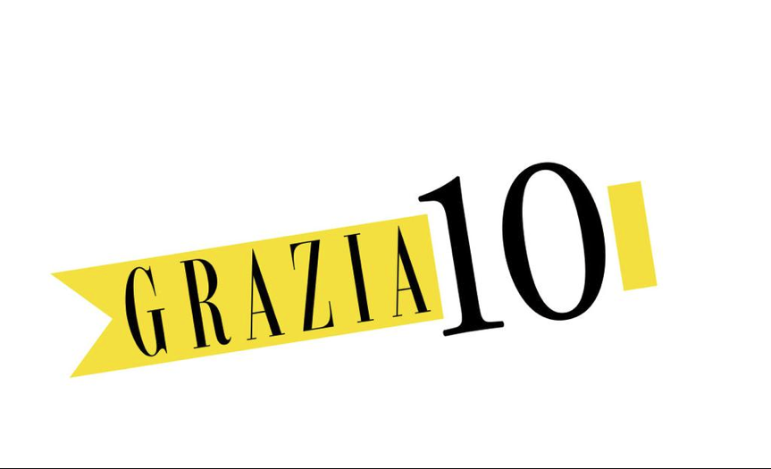 Got the Sunday slump? Come to our 'Predict Your Career Future' talk hosted by @MissAlexjones! #Grazia10 @dmrestivo http://t.co/f2pPVnK5Um