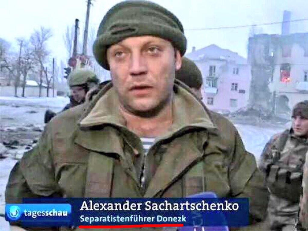 Заседание Контактной группы по Донбассу началось в Минске, - пресс-секретарь Кучмы Олифер - Цензор.НЕТ 7656