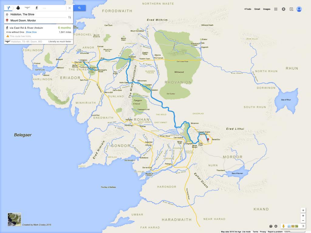 Amazing Maps Google Com Maps