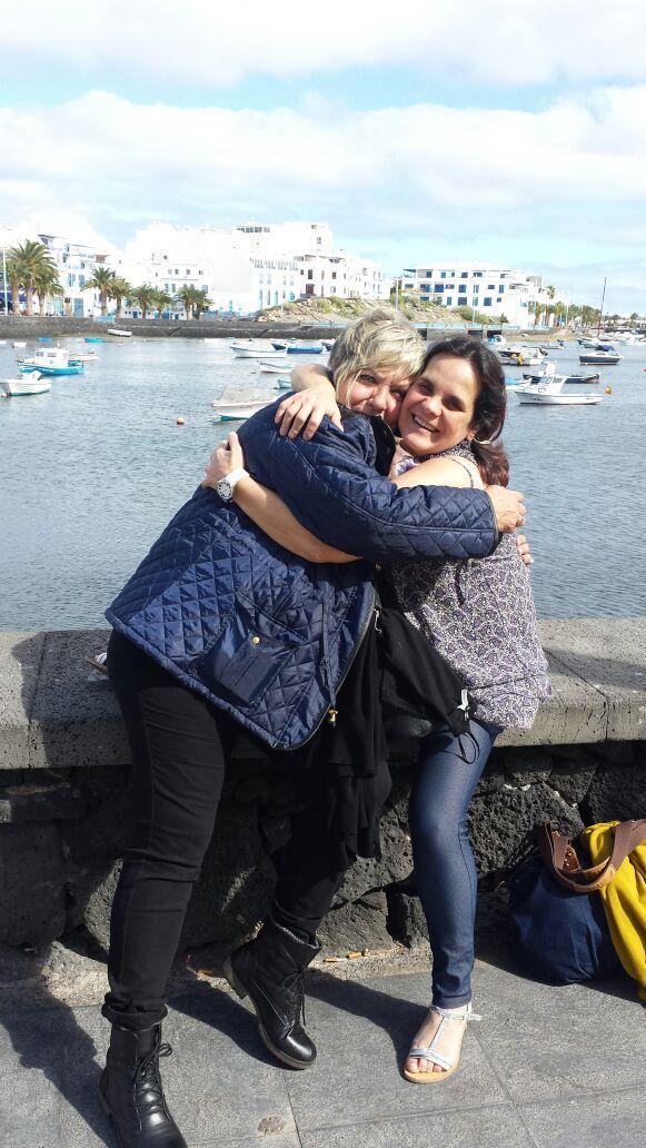 Fotos con Noe en Lanzarote 29 de enero de 2015 B8wu1yUCIAM5h77