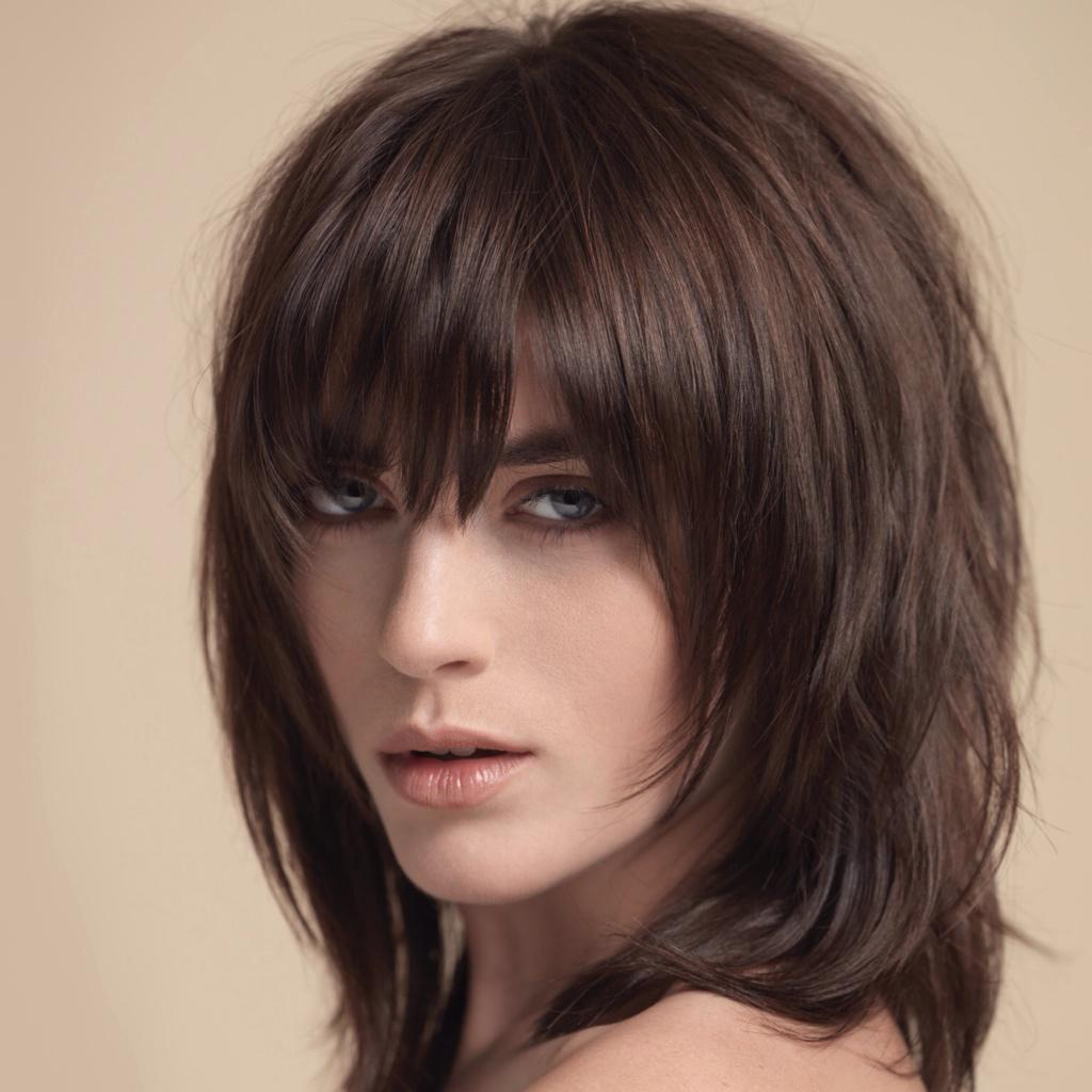 RT @andrew_collinge: Another beautiful image from the Andrew Collinge Art Team to cheer up your Sunday http://t.co/ny6y4PXLtj