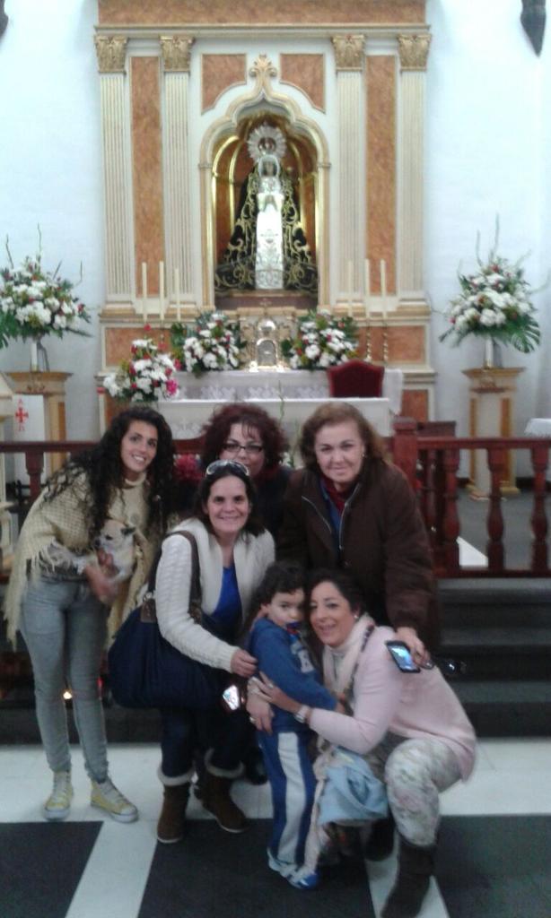 Fotos con Noe en Lanzarote 29 de enero de 2015 - Página 2 B8wwWIcCMAAps88