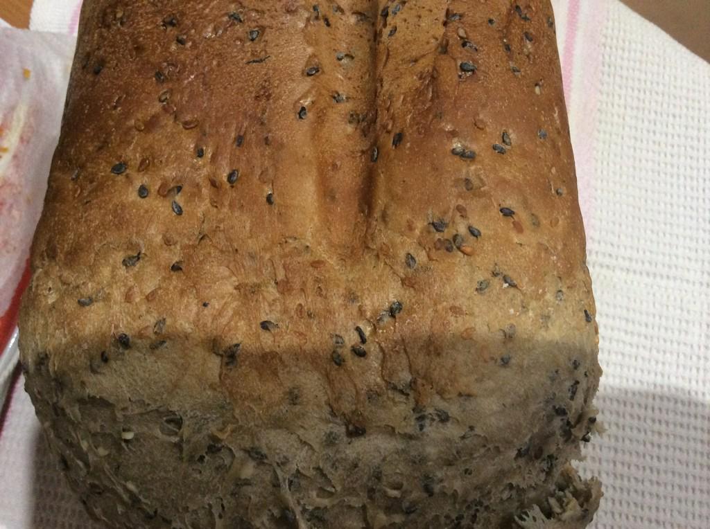 Хлебопечка lg рецепты кулича