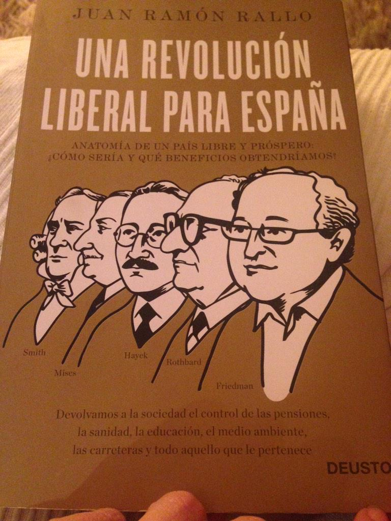 Cristina Seguí on Twitter: \