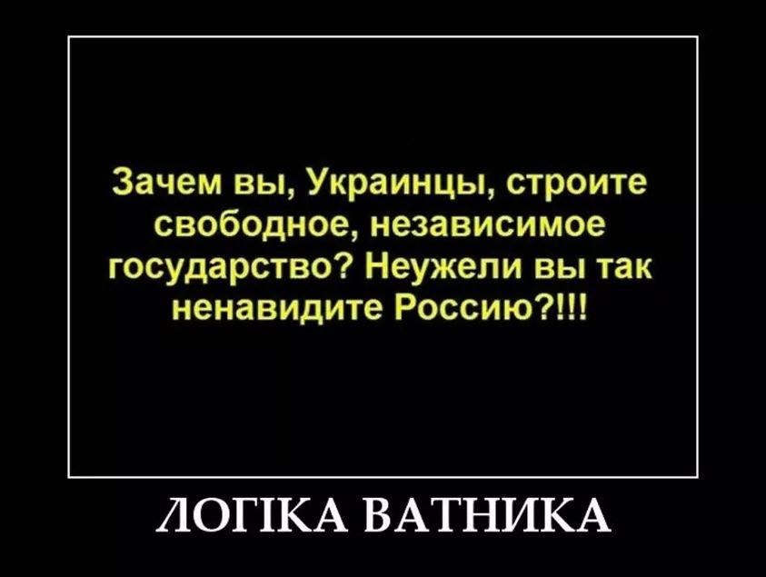 """Боевики должны прекратить """"невыборочные обстрелы"""" и позволить гражданским покинуть Дебальцево, - Amnesty International - Цензор.НЕТ 5786"""