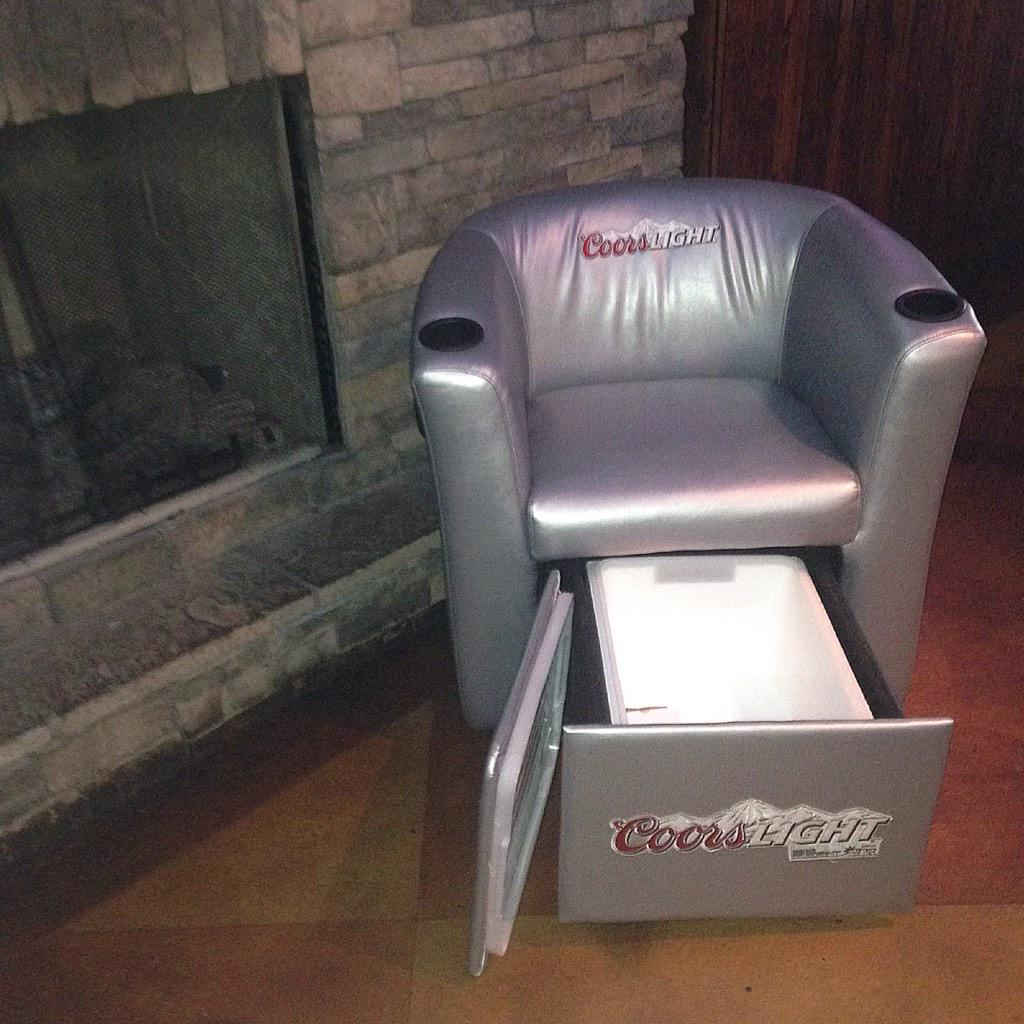 """Cadillac Ranch Pgh On Twitter: """"1 Lucky Winner Will Walk"""