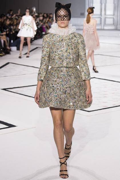 Re-live #Couture Week: Giambattista Valli http://t.co/gsKXVdDFro @GiambattistaPR http://t.co/ypH1wgz46C