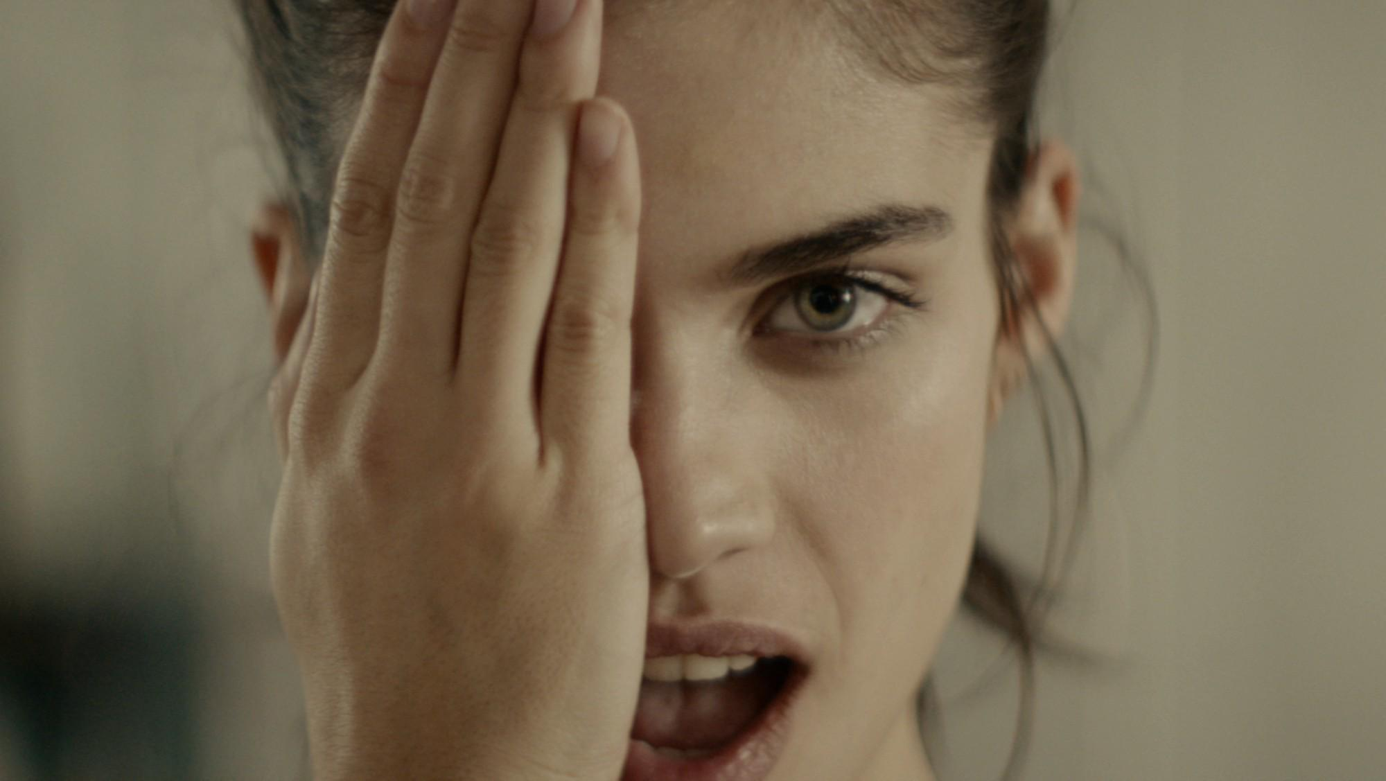 Watch, listen, learn + work out with @Sara_Sampaio: http://t.co/m2dvc7f15C http://t.co/2Swz7dl9Y6