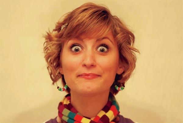 """BritSpeak""  Translated for Non-Brits!  http://t.co/mclfbUyqDs c @davidhain @expertleaders @susannemadsen @tblepi #UK http://t.co/py7EVr0nVP"